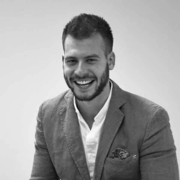 Ferenc Mihala Profile Picture