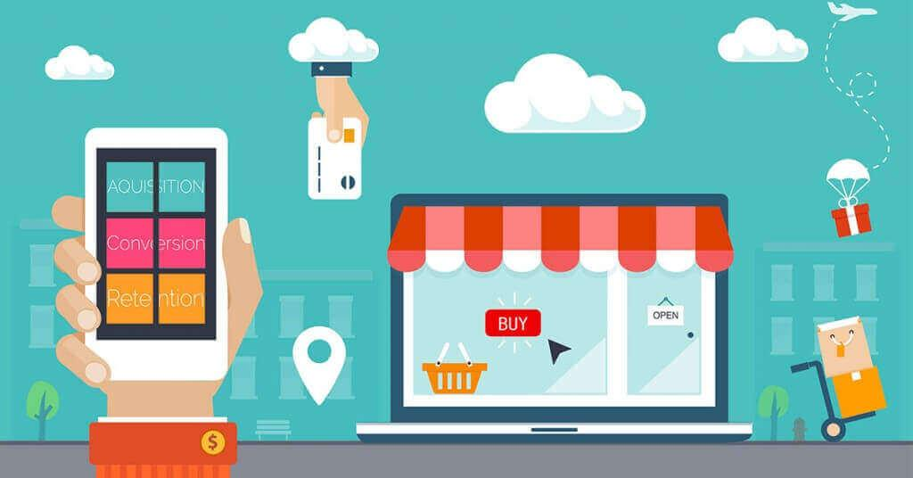 e-commerce growth hacks