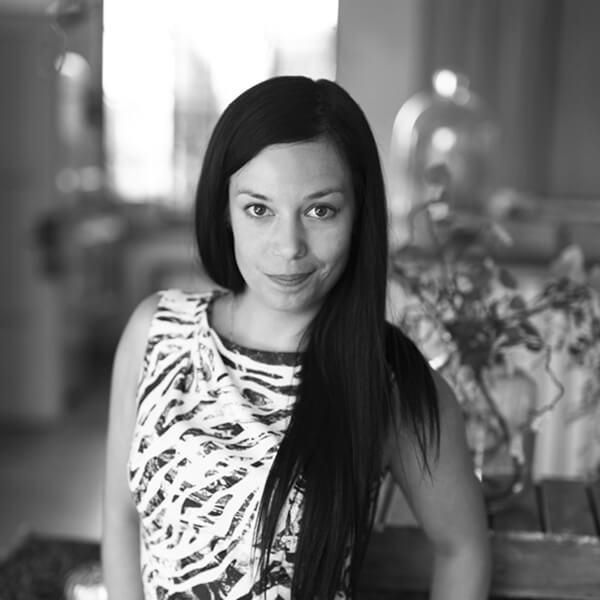 Katona Bianka Profilkép
