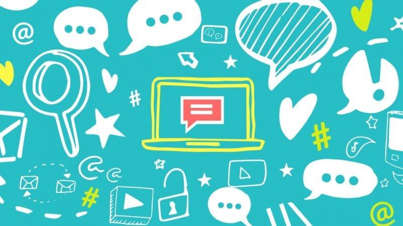 tools for B2B marketing