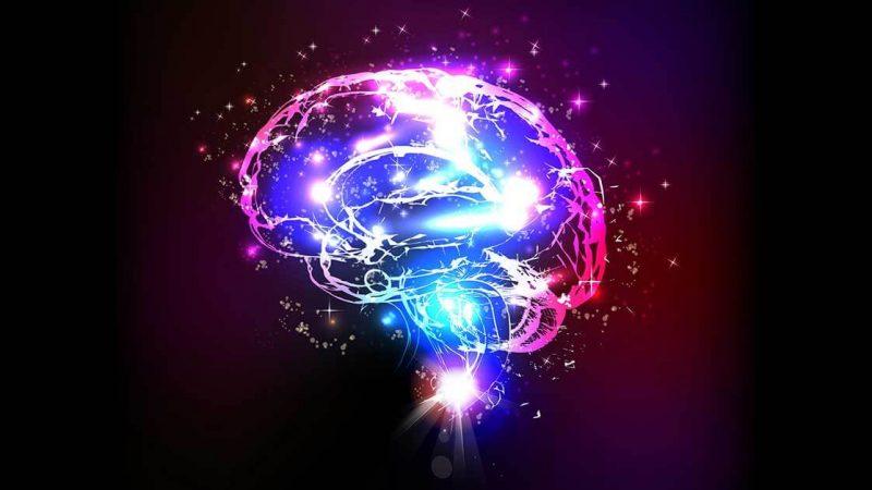 marketing psychology techniques