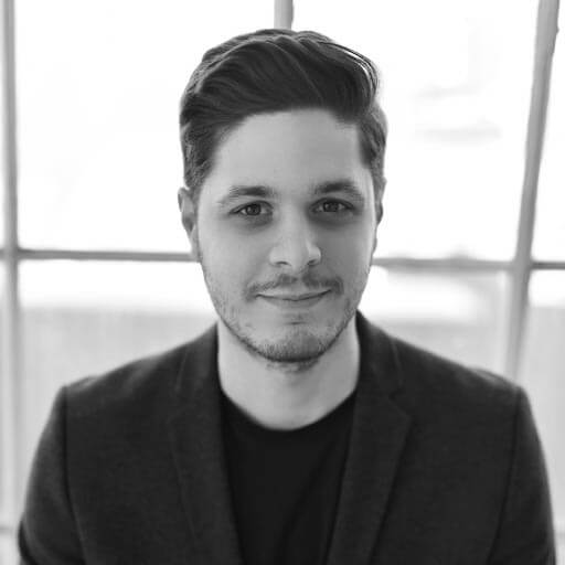 Adam Udvarhelyi, 7 Digits agency senior PPC expert